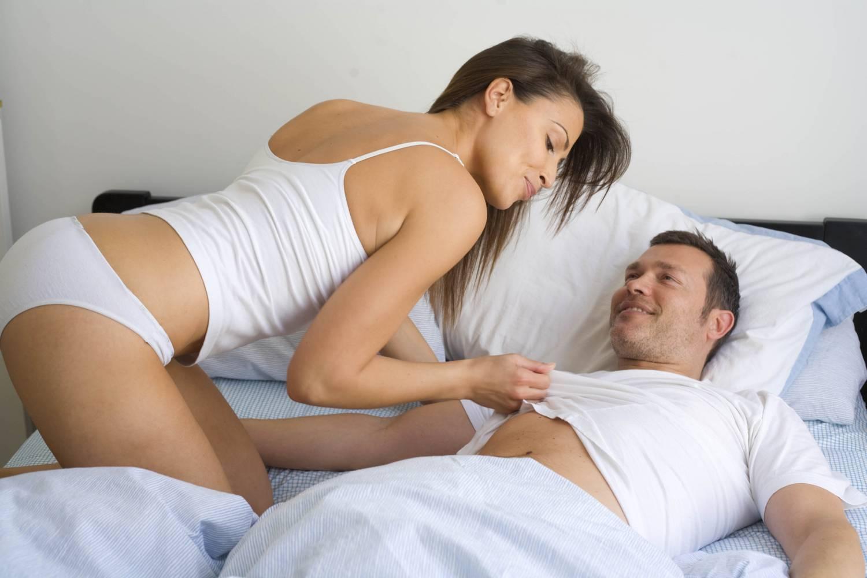 női fórum a péniszről