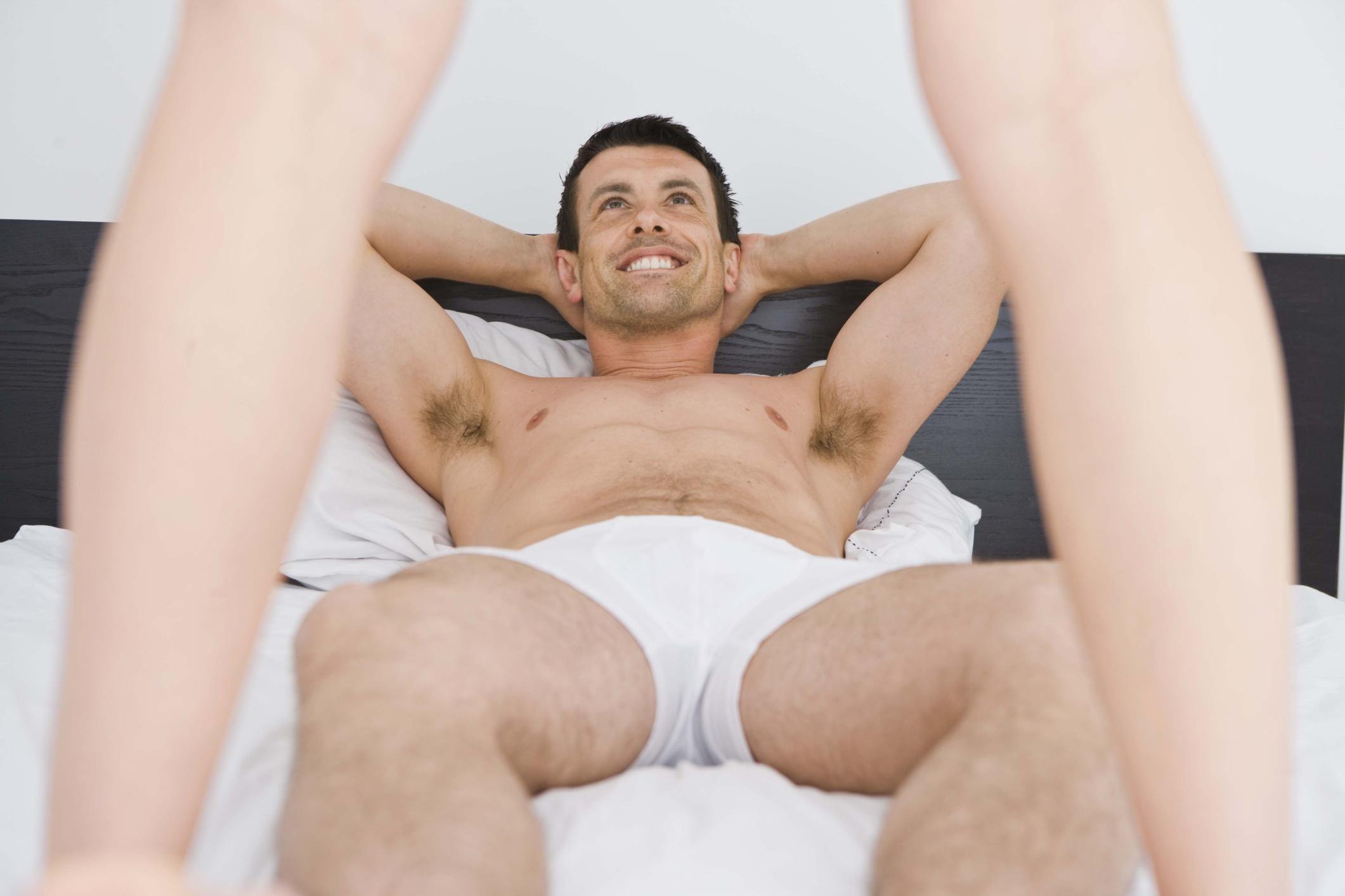 mi van a pénisz nagyobbá válásához