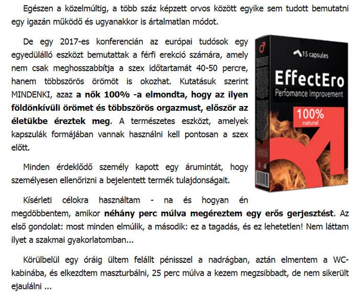 hogy a gyomfüstölés hogyan befolyásolja az erekciót ami gyenge merevedést okozhat