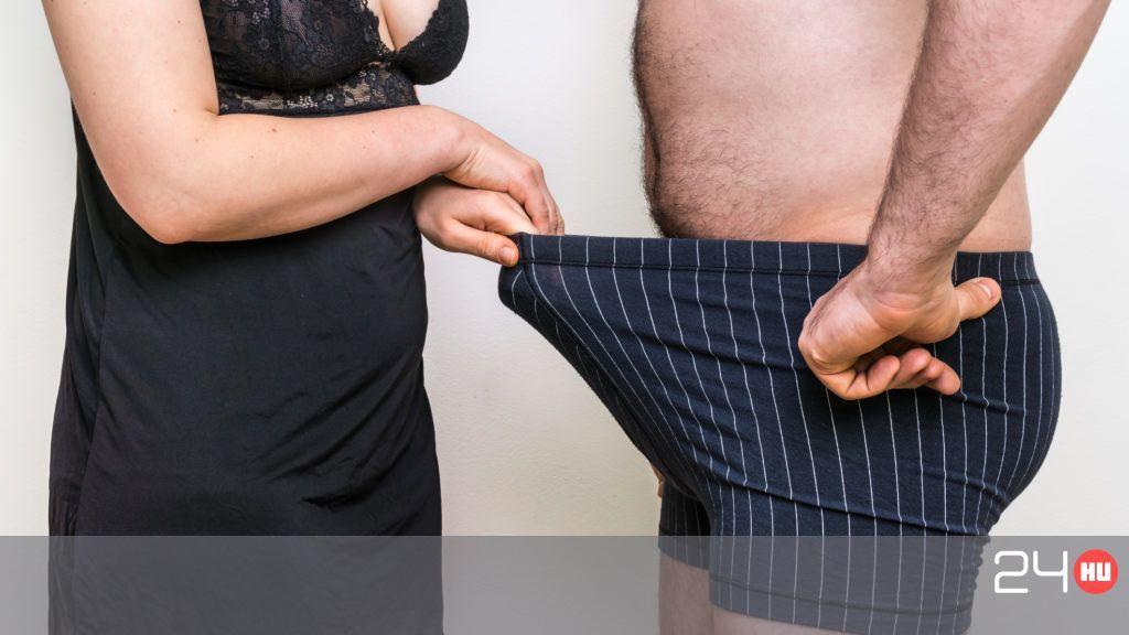 hogyan kapcsolódik a prosztata és az erekció a pénisz megnagyobbodás új módja