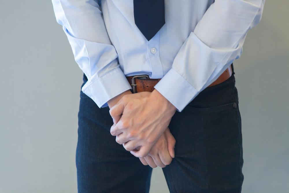 szabad, hogyan lehet meghosszabbítani a péniszet pénisz kötelek