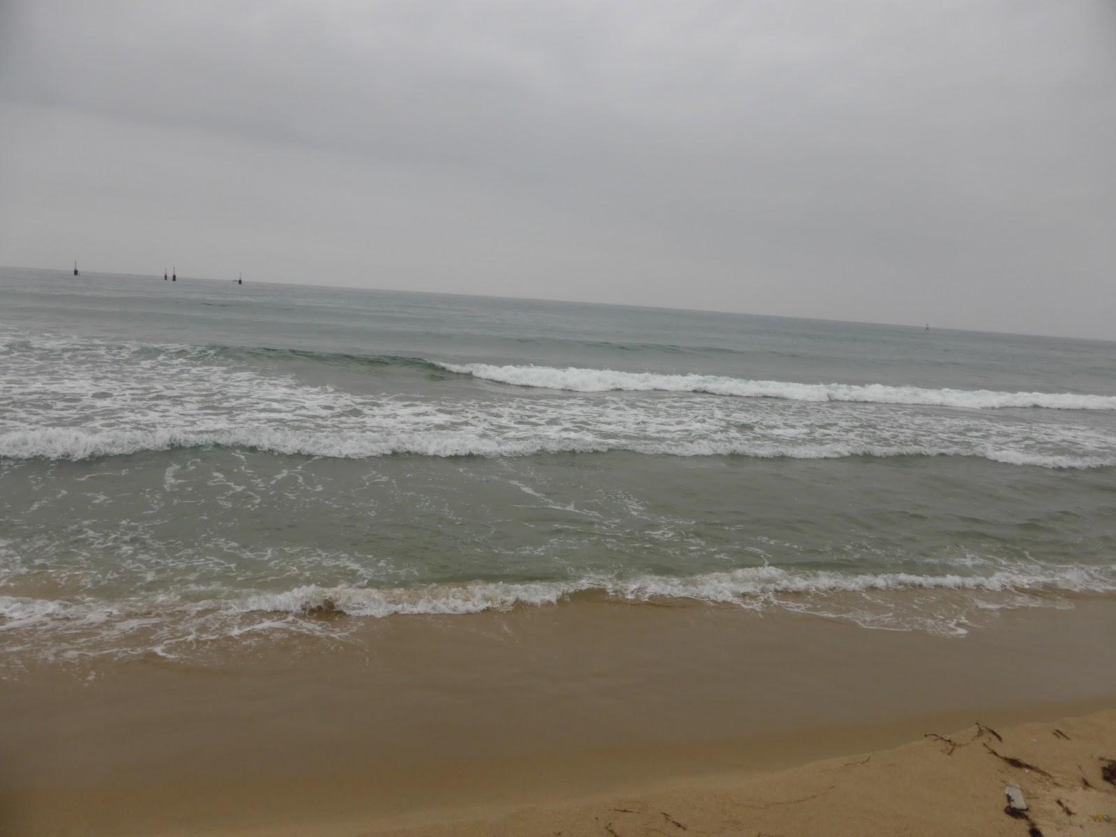felállítani a tengerparton a pénisz méretének patológiája