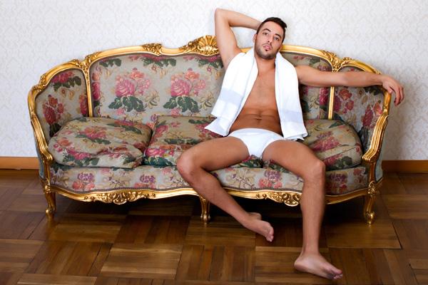 férfiak, akiknek merevedési problémái vannak gyenge merevedés 21-kor