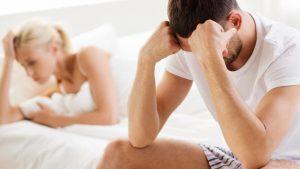 gyengült erekciós kezelés erekció nélküli szopás