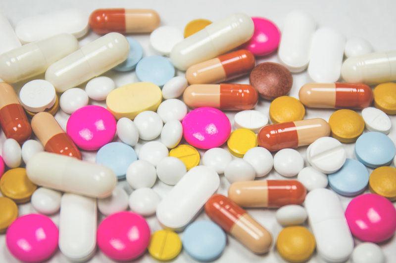 gyógyszerek erekcióhoz Van valami péniszemmel