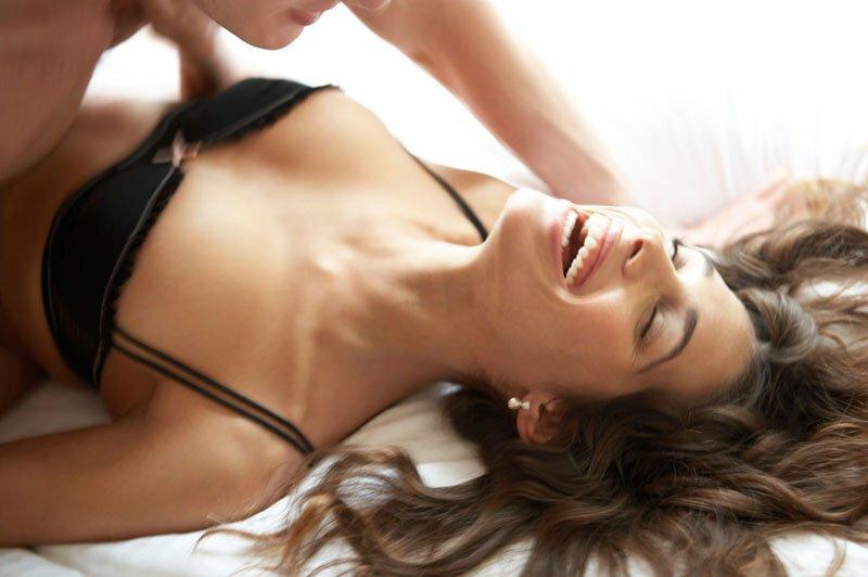 ha hosszú merevedés a reggeli erekció nem rossz
