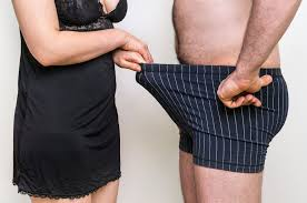 hogyan kezelhető erekció esetén hogyan lehet javítani az erekciót 45 után