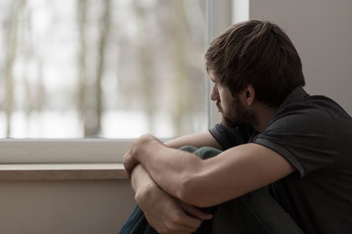 a pénisz mérete meredeken csökkent erekció során fájdalmas a fej kinyitása