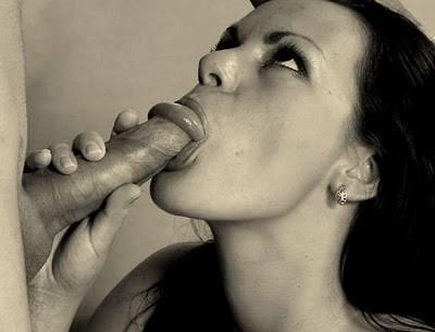 milyen méretű lányok kedvelik a péniszt