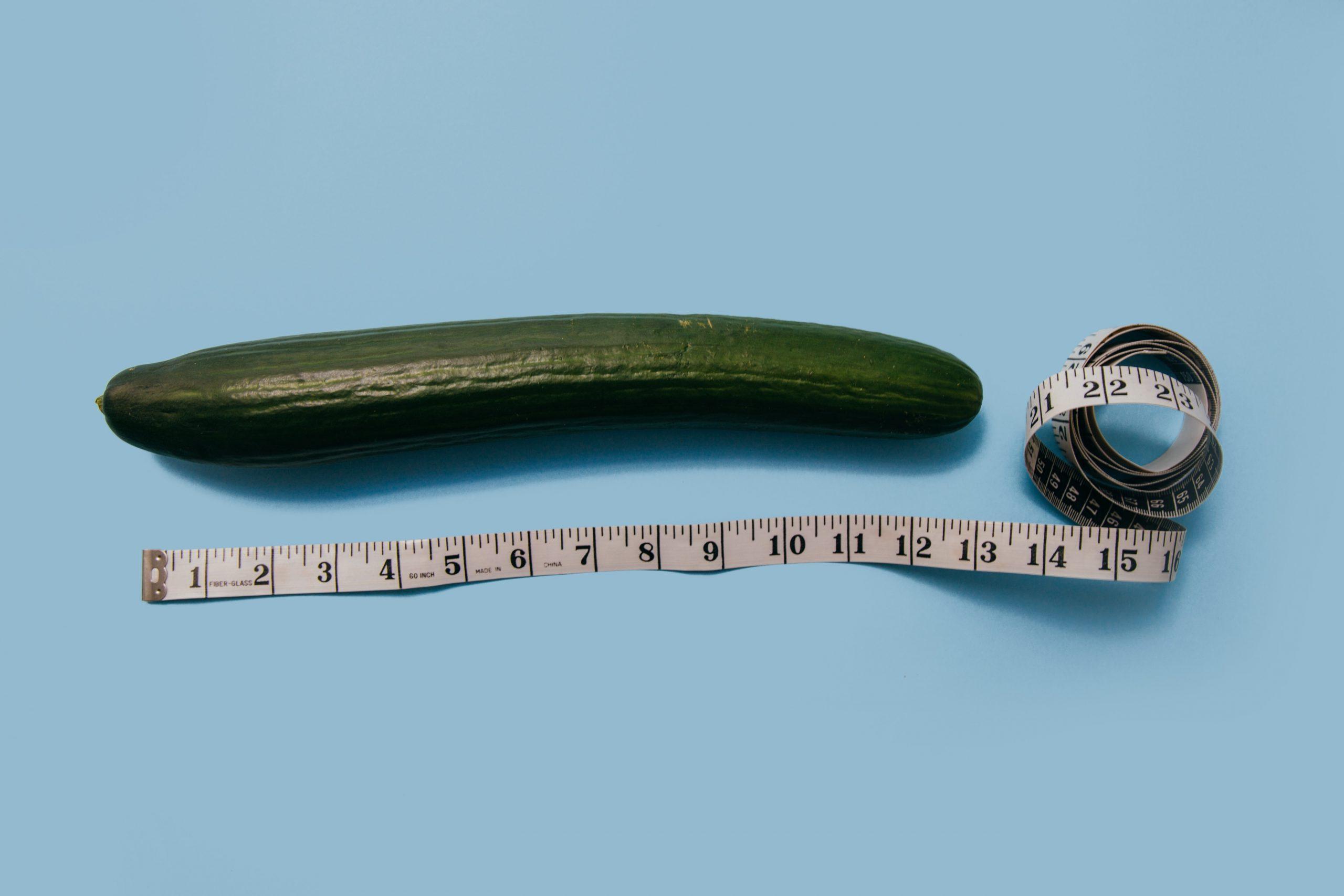 milyen méretű péniszre van szükség az erekció nagyon gyorsan eltűnik