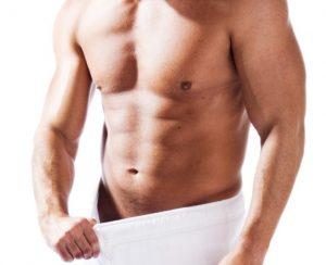 mi történik a prosztatával az erekció során prosztatagyulladás merevedési problémája