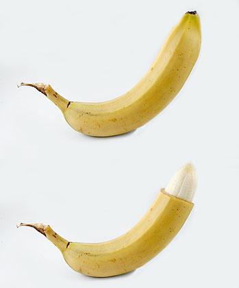 mire szolgál a varrat a péniszen
