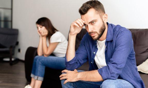 hogyan lehet megújítani az erekciót a férfiaknál
