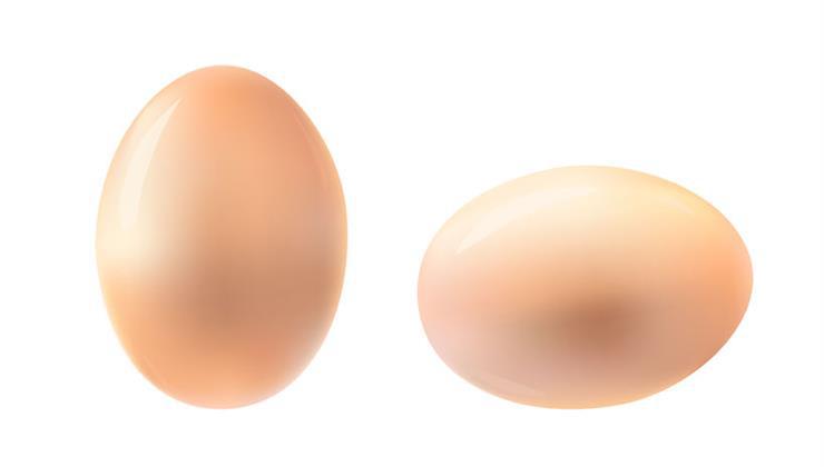 növeli a tesztoszteront és a péniszt
