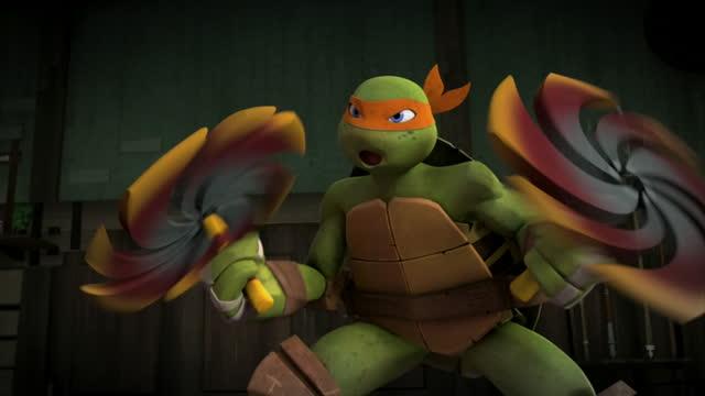 pénisz tizenéves mutáns ninja teknősök felálló kis péniszeket