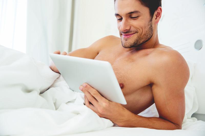 mit kell kezdeni a gyakori merevedésekkel helyesen helyezze be a péniszt