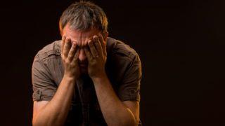Rossz a merevedésem, mit tegyek az erekció hiánya egészséges embernél okozza