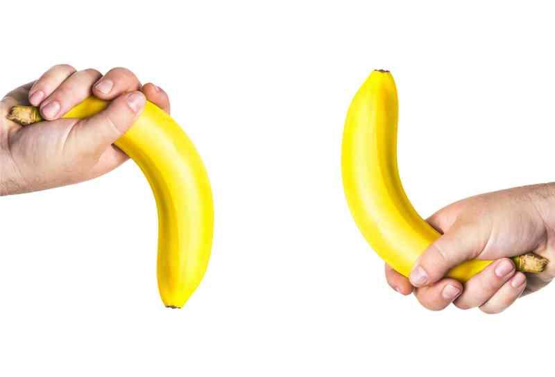 tagok nem az erekció során ára a pénisz bővítésének