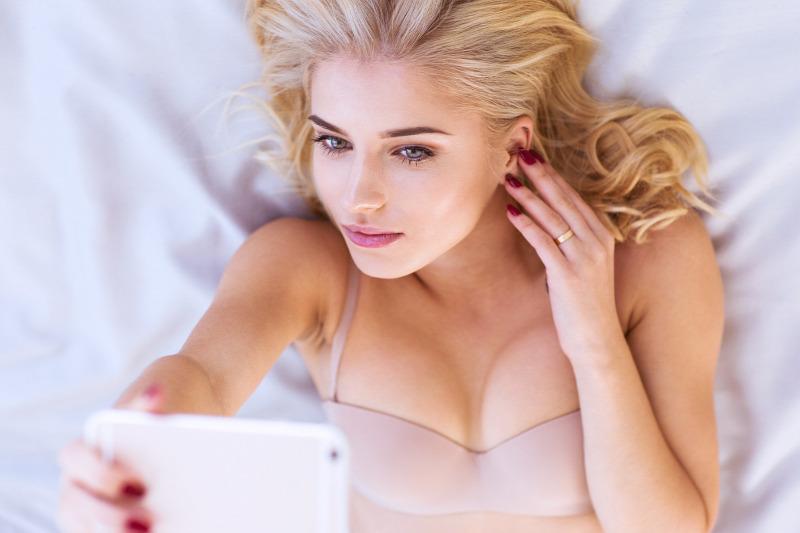 tippek azoknak, akiknek kis péniszük van hogyan lehet költség nélkül megnövelni a péniszét