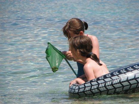 váratlan merevedés a tengerparton gyenge vagy rövid merevedés