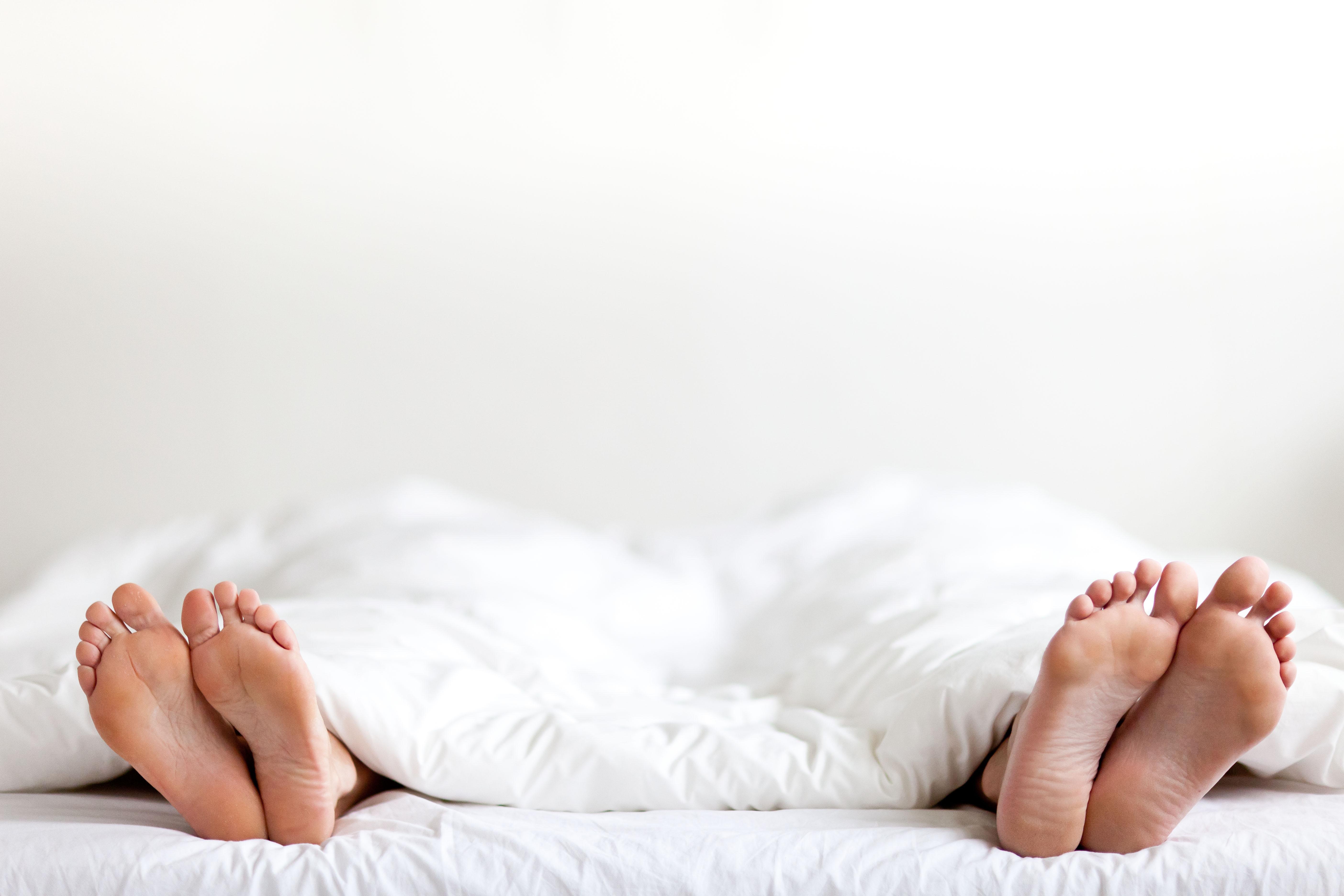 rossz merevedés melyik orvoshoz kell fordulni férfi erekció videó