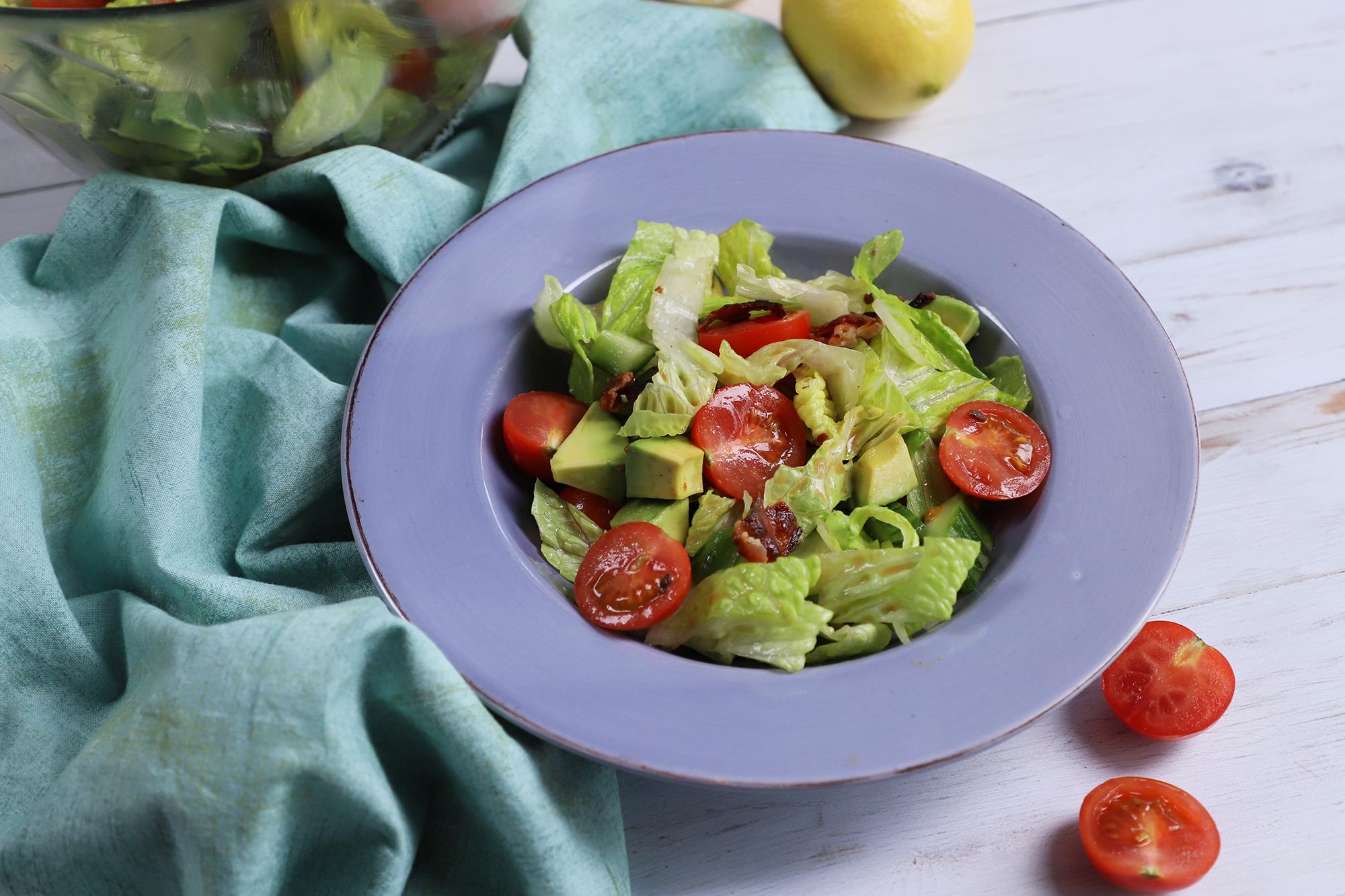 pénisz saláta