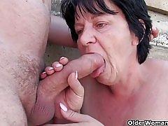 nő vesz egy nagy pénisz