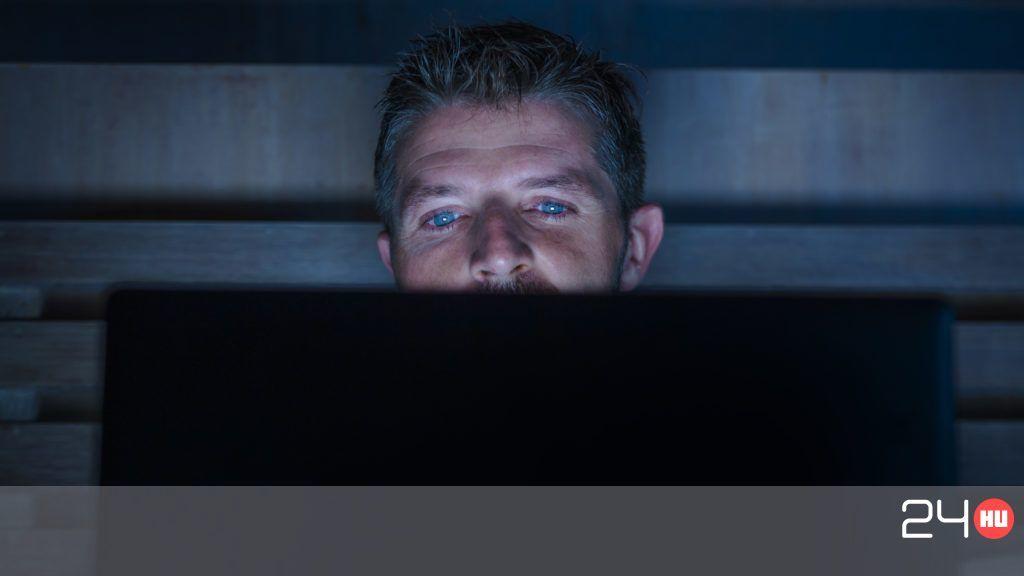 A pénisz rövid kantárja valóban - szükséges? | tepsipub.hu