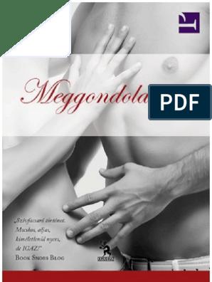 A pénisz duzzadása: okok és kezelés