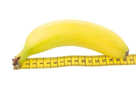 mennyi legyen a pénisz 20 évesen