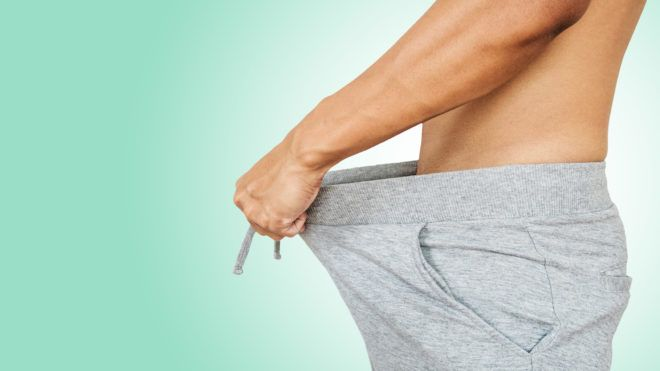 libidó reggeli erekció hogyan lehet növelni a péniszméret gyakorlatait