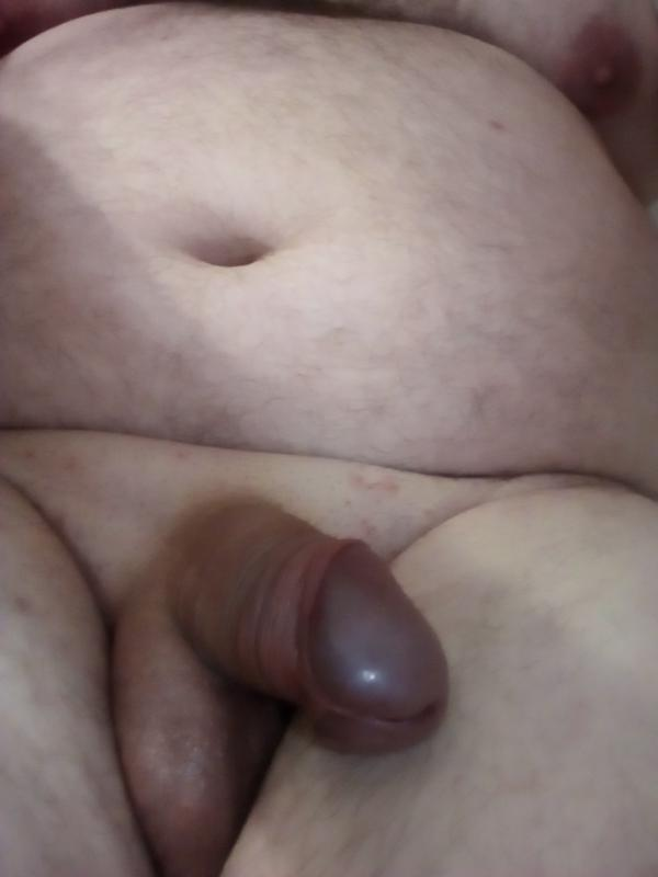 szuper kicsi pénisz javítja az erekció minőségét