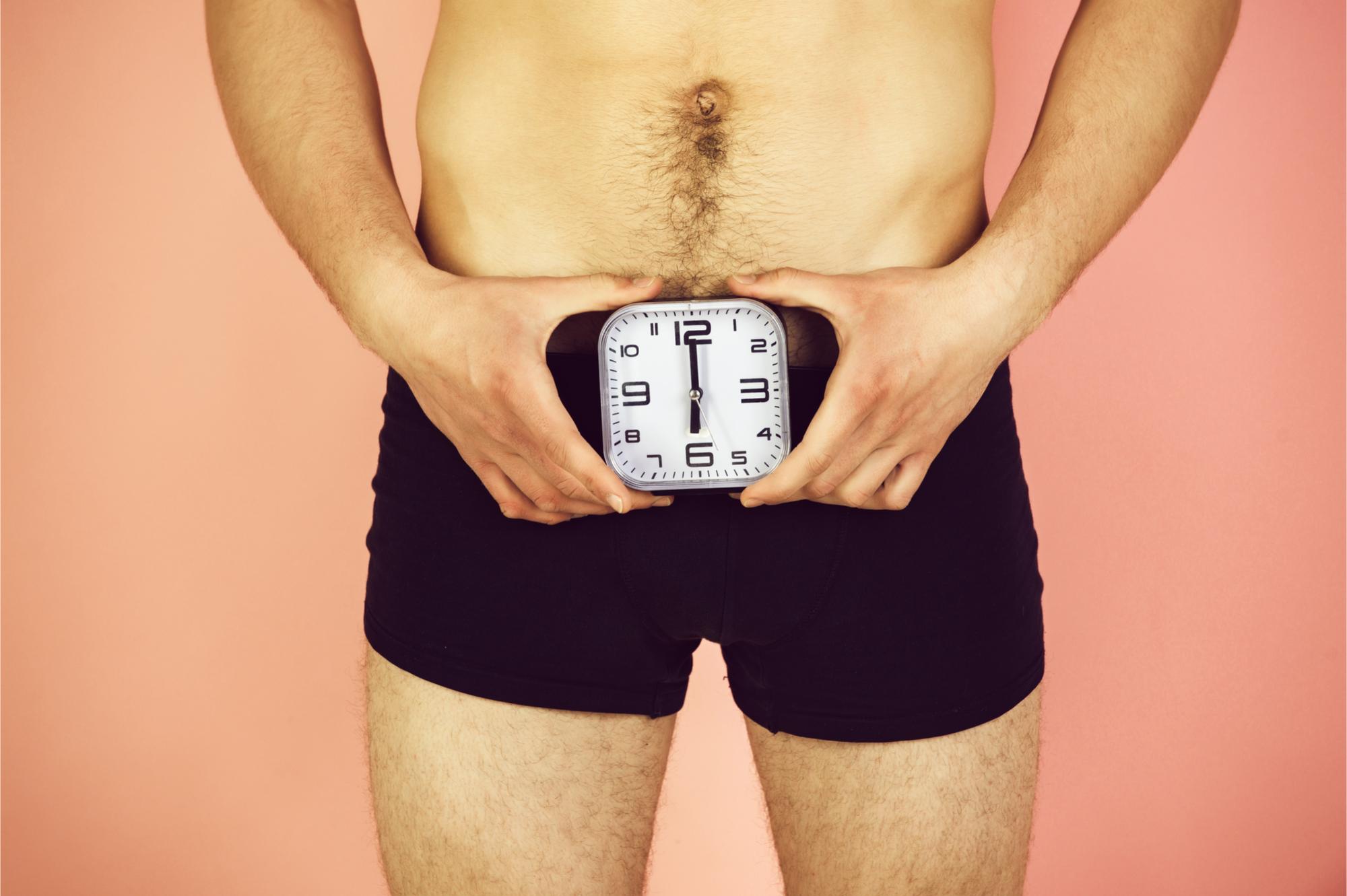 az erekció kézi stimulálása mit vegyünk, ha a pénisz nem hosszú