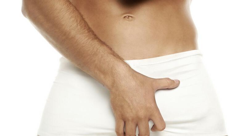Ezt a témát kerülik a férfiak - Prosztatagyulladás gyors magömlés gyenge erekció