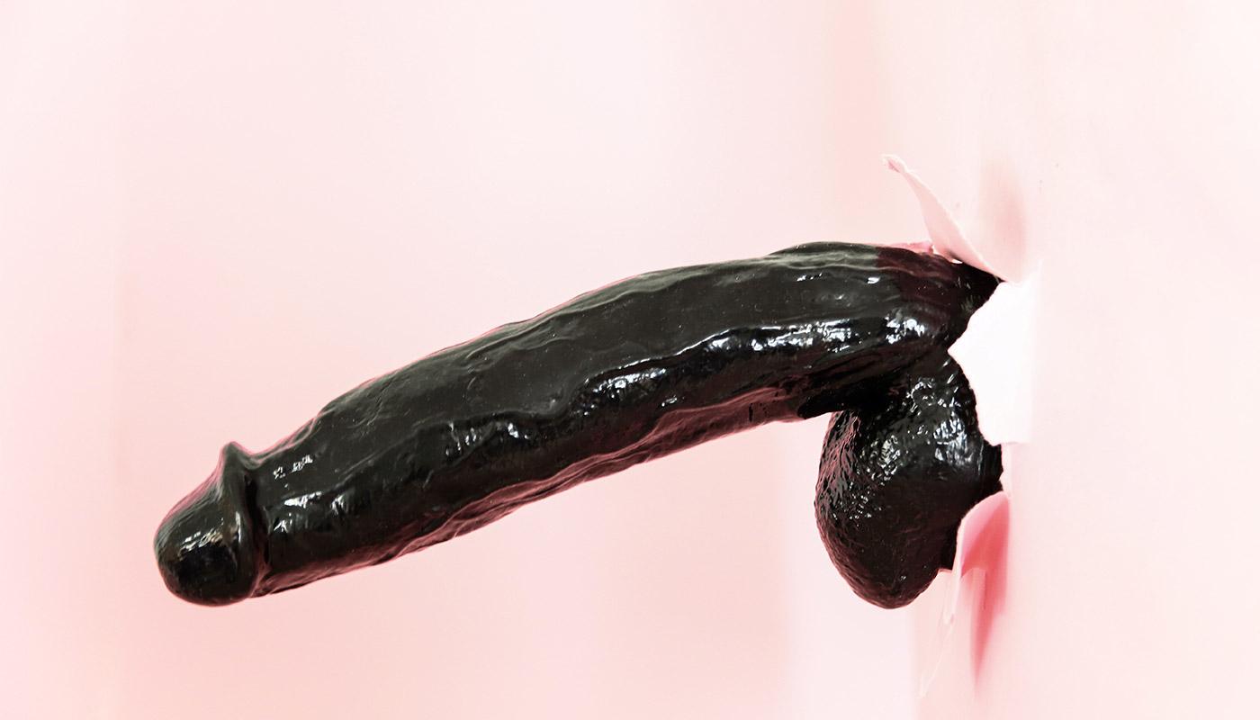 hogyan pumpálható a pénisz izma