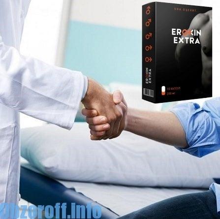 krém a pénisz bővítés érdekében
