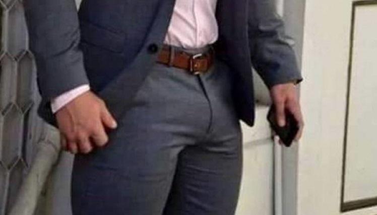 pénisz 20 centimétertől